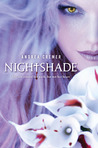 Nightshade (Nightshade #1; Nightshade World #4)