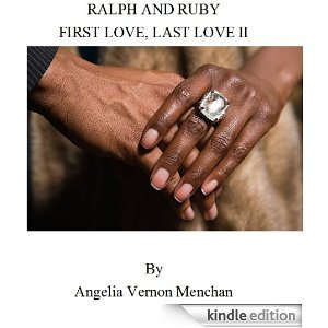 Ralph and Ruby: First Love, Last Love II