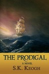 The Prodigal (The Jack Mallory Chronicles, #1)