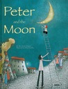 Peter and the Moon