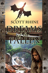 Dreams of the Fallen (Temple of the Traveler, #2)