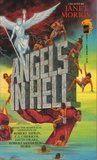 Angels in Hell (Heroes in Hell, #7)
