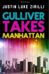 Gulliver Takes Manhattan