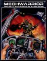 Mechwarrior: The Battletech Role Playing Game