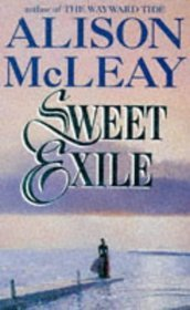 Sweet Exile
