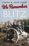 We Remember the Blitz