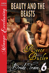 Beauty and the Beasts (Bride Train, #6)