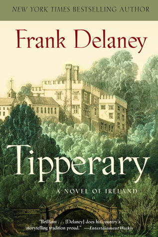 Tipperary: A Novel of Ireland