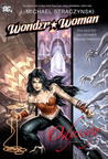 Wonder Woman: Odyssey, Vol. 2