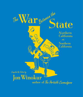 The War Between the State by Jon Winokur