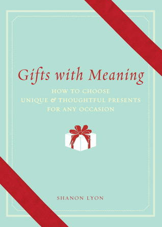 Gifts with Meaning: How to Choose Unique and Thoughtful Presents for Any Occasion