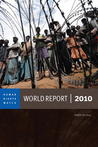 World Report 2010: Events of 2009