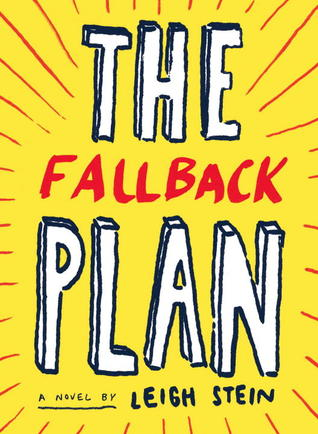 The Fallback Plan
