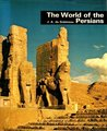 The World of the Persians