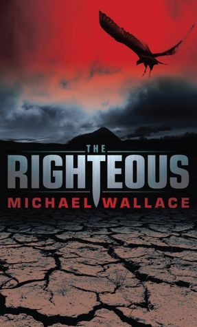 The Righteous (Righteous #1)