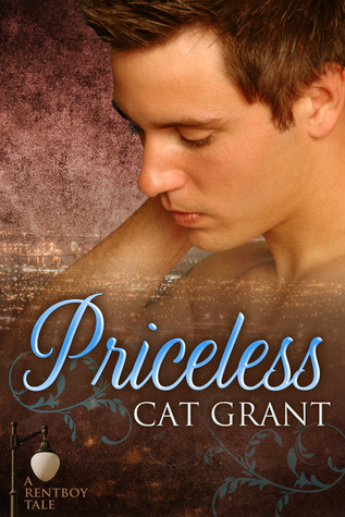 Priceless by Cat Grant