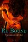 Re/Bound (Doms of the FBI #1)