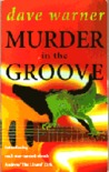 Murder In The Groove