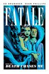 Fatale, Volume 1: Death Chases Me