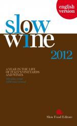 Slow Wine by Slow Food Editore