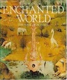 Enchanted World: The Magic Of Pictures