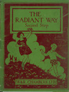 The Radiant Way Second Step