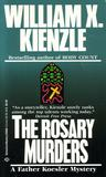The Rosary Murders (Father Koesler, #1)