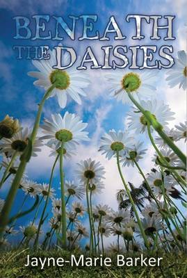 Beneath the Daisies