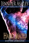 Hard Mated (Shifters Unbound, #3.5)