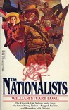 The Nationalists (The Australians, #11)