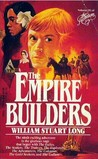The Empire Builders (The Australians, #9)