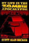 My Life in the Zombie Apocalypse: Bettie Page and the Chicken Ranch War