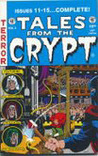 Tales From the Crypt Annual 3. Vol 11-15