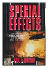 Special Effects: Disaster at Twilight Zone: The Tragedy and the Trial