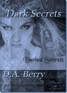 Dark Secrets Anthology
