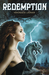 Redemption (Hearts of Stone, #1)