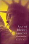 Race and Ethnicity in America: A Concise History
