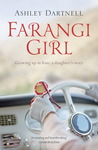 Farangi Girl  Growing Up in Iran by Ashley Dartnell