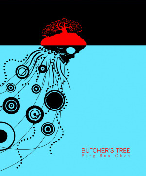 Butcher's Tree by Feng Sun Chen