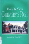People & Places from Grimsby's Past