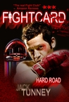 Hard Road (Fight Card)
