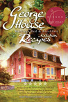 George House Heritage Bed & Breakfast Kitchen Recipes