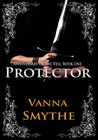 Protector (Anniversary of the Veil, Book 1)