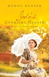 Jade's Courting Danger (Newly Weds #2)