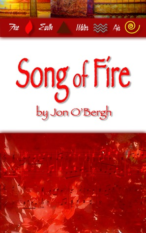 Song of Fire