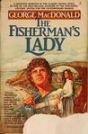 The Fisherman's Lady