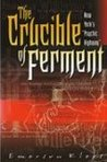 """The Crucible of Ferment: New York's """"Psychic Highway"""""""