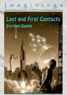 Last and First Contacts (Imaginings #2)