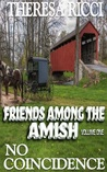 No Coincidence (Friends Among The Amish #1)