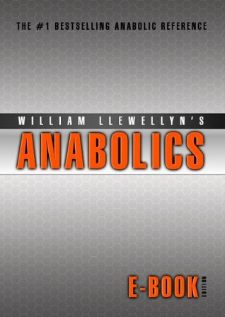 anabolics ebook edition